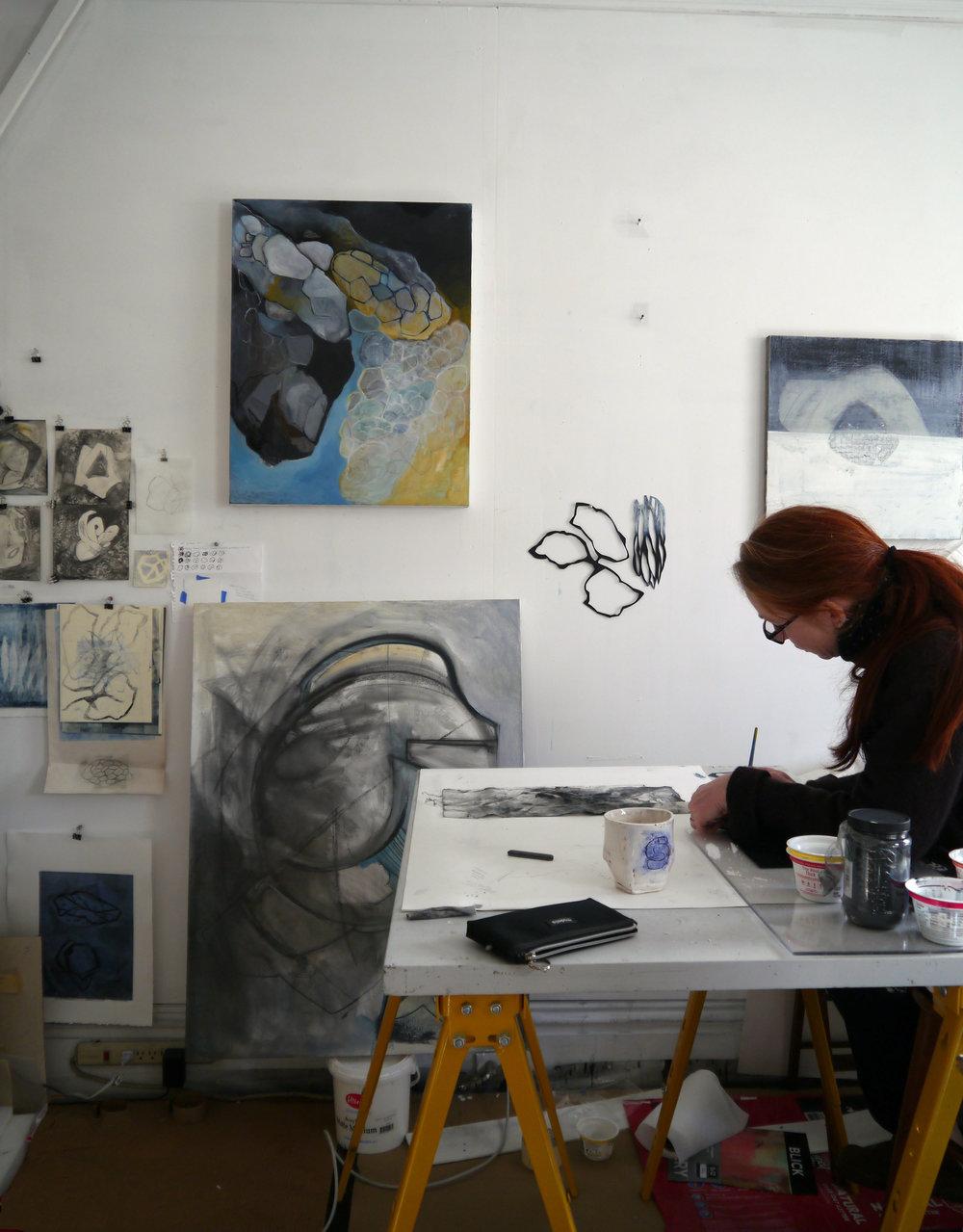 kate+in+studio.jpg