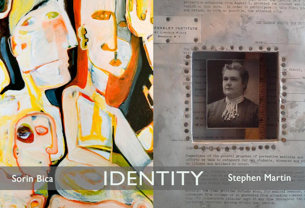 Identity Postcard front.jpg