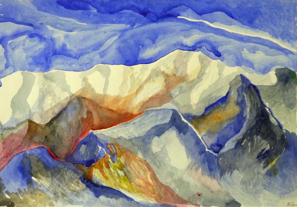Carr_Mountain RangeFSG.jpg