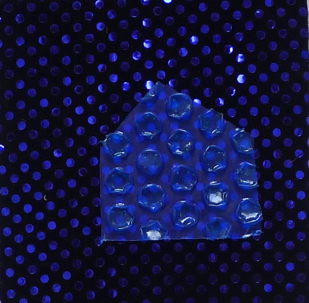 Cirioni_Petite House_Blue.JPG