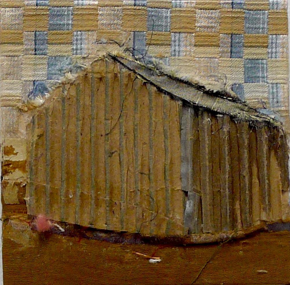 Cirioni_Petite House_Corrugated Siding.JPG