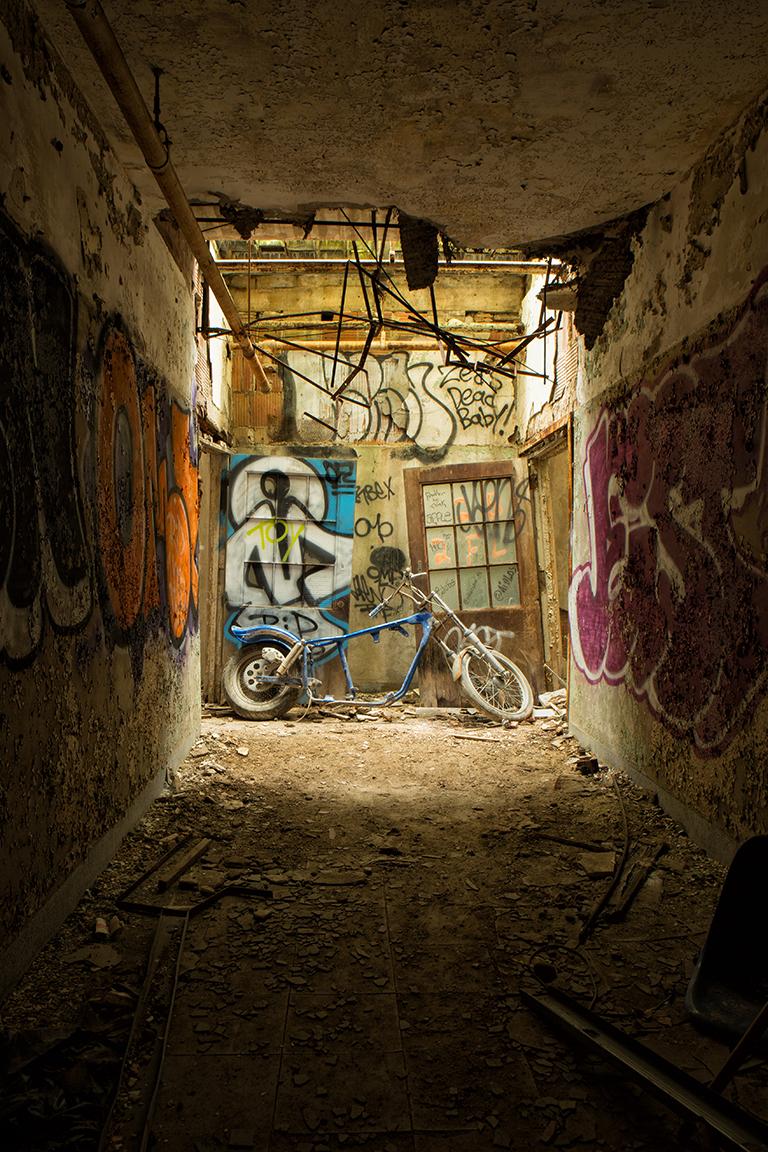 Skinner_RideOn.jpg