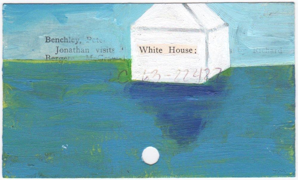 Moskowitz–White House.jpeg