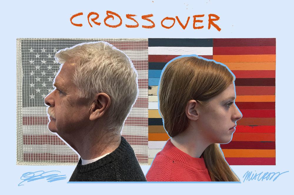 Crossover_front.jpg