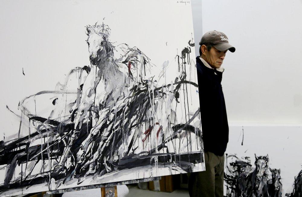 Zhand_Wind Horse.jpg