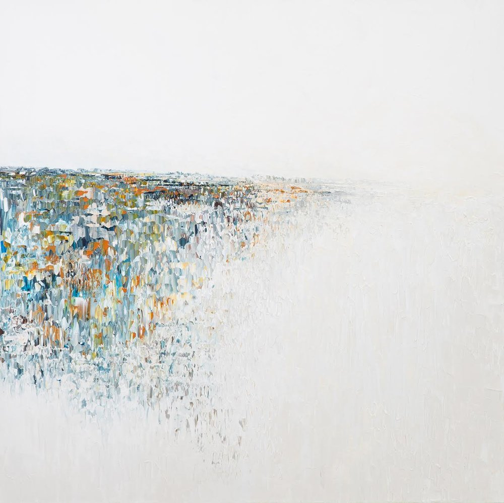 Ruth LaGue