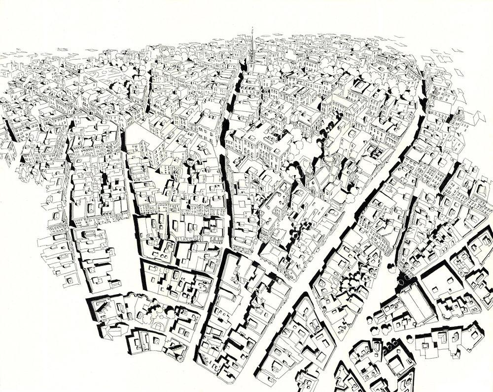 Stanberry_New England Urbanism.jpg