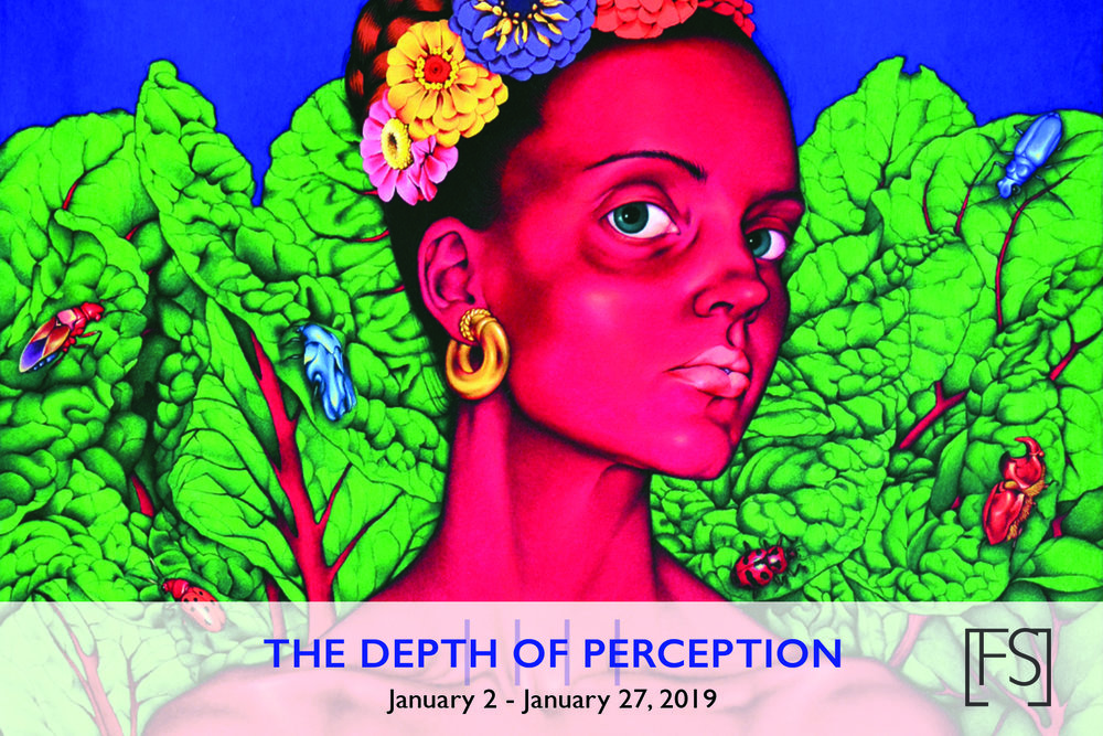 TheDepthofPerception_postcard-front.jpg