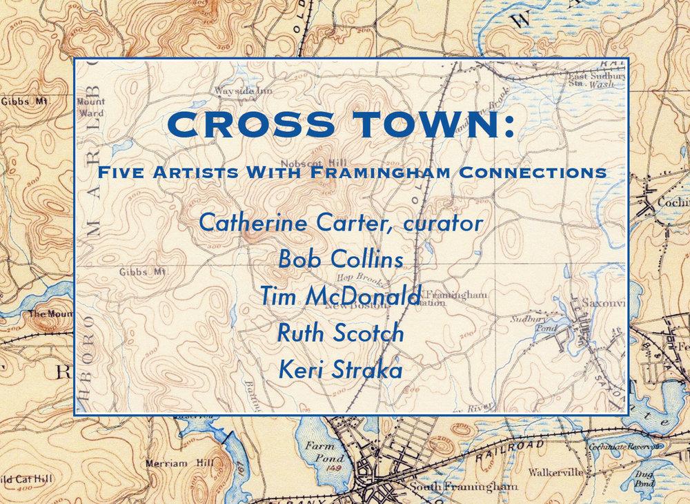 crosstown img for web.jpg