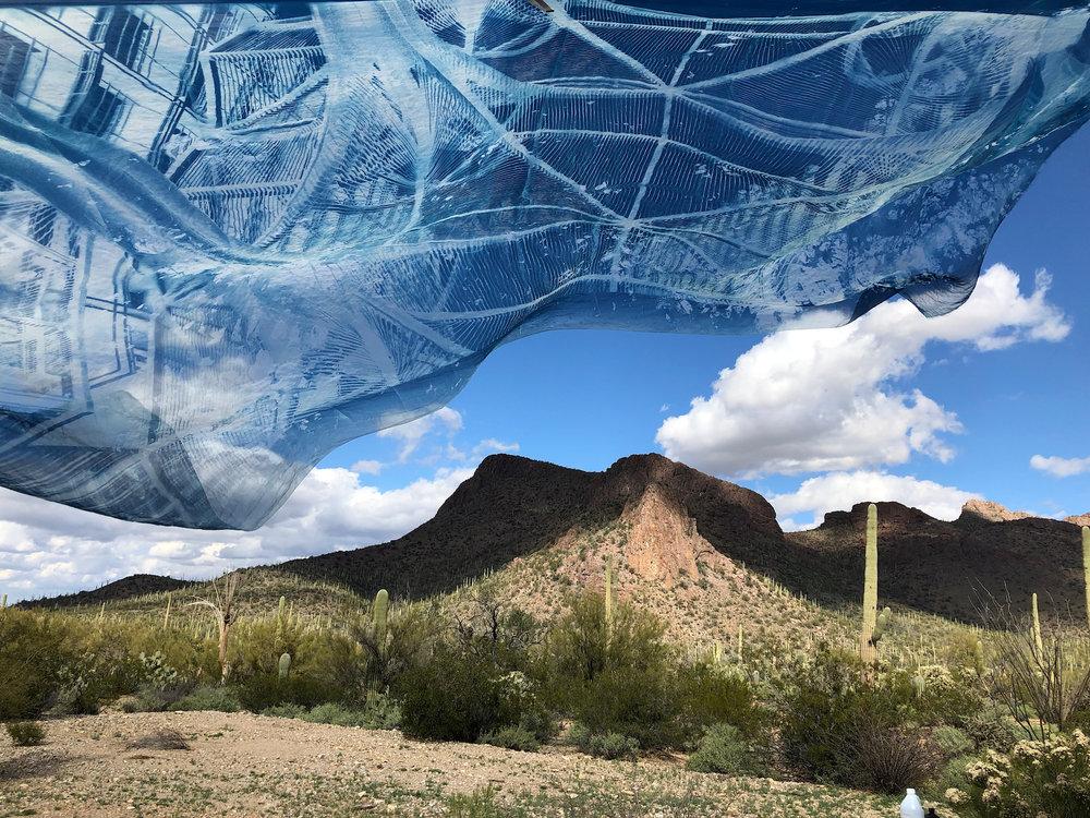 Craig_city desert.jpg