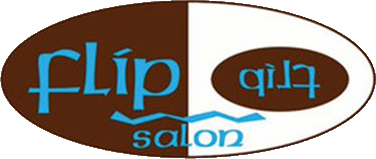 Flip Salon & Spa