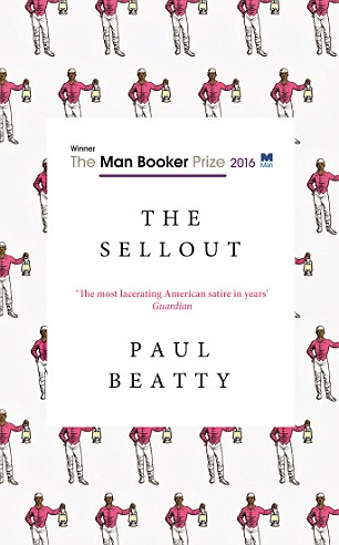 3AF70B1E00000578-3986682-The_Sellout_Paul_Beatty-a-17_1480794165780.jpg