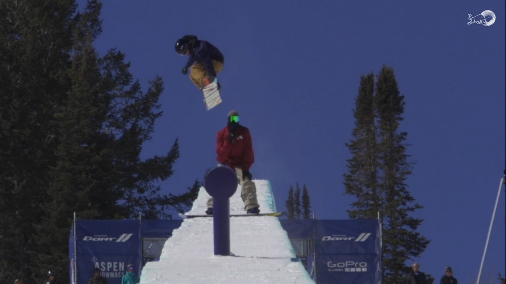 Benji Farrow Greg Bretz Double Pipe.jpg