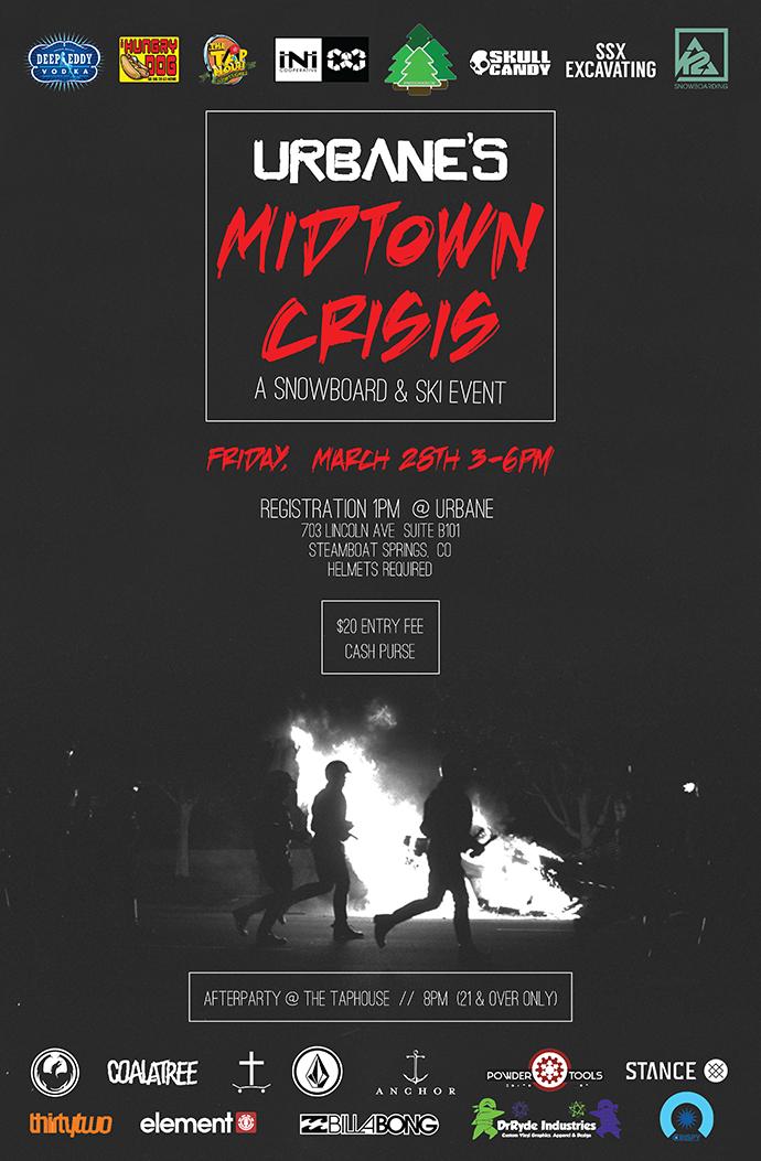 midtown-crisis-poster.png