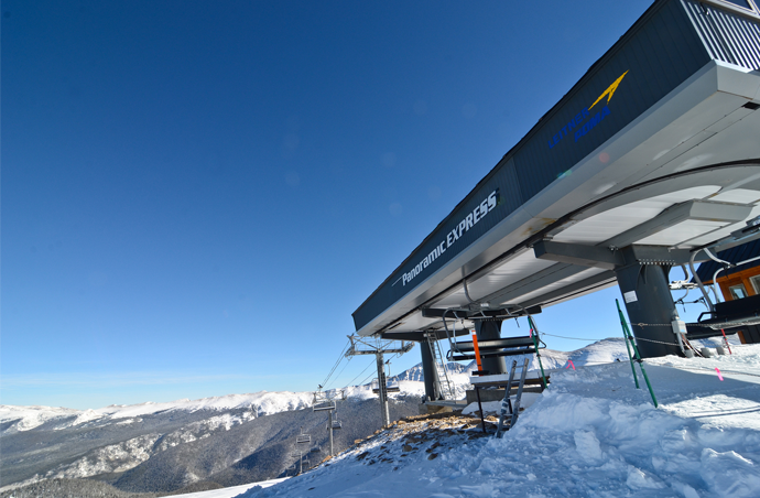 Winter Park Panoramic Express Lift.png