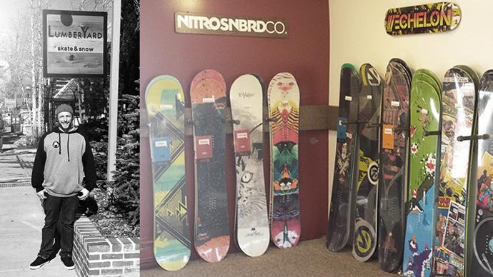 nitro-snowboards-breckenridge.png