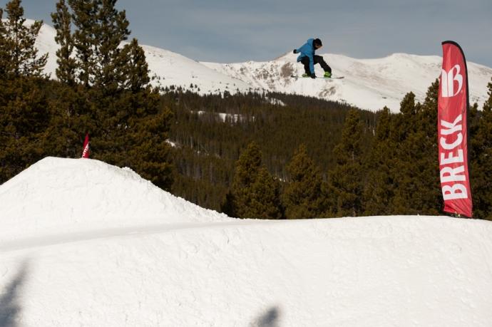 breck-opening-day-13-14_ (1).jpg