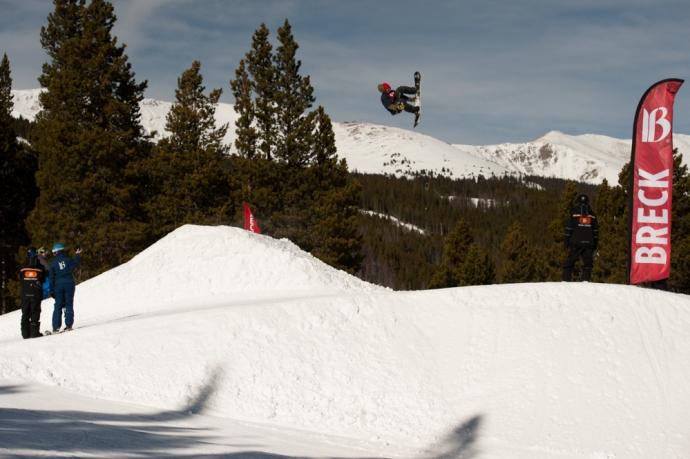 breck-opening-day-13-14_ (2).jpg