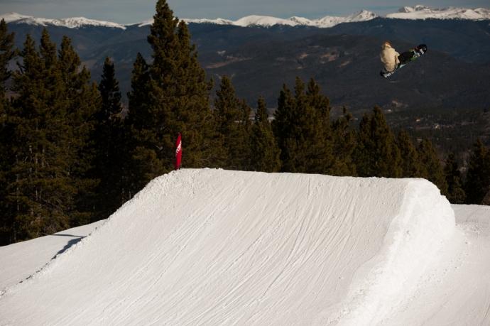 breck-opening-day-13-14_ (4).jpg