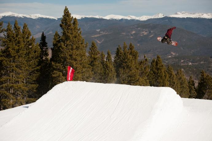 breck-opening-day-13-14_ (5).jpg