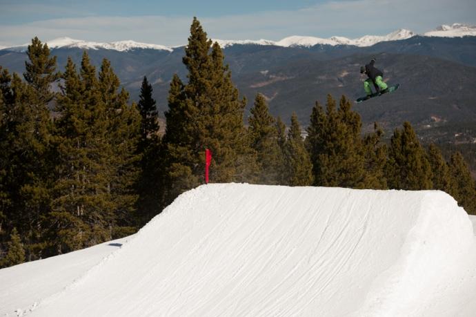 breck-opening-day-13-14_ (6).jpg