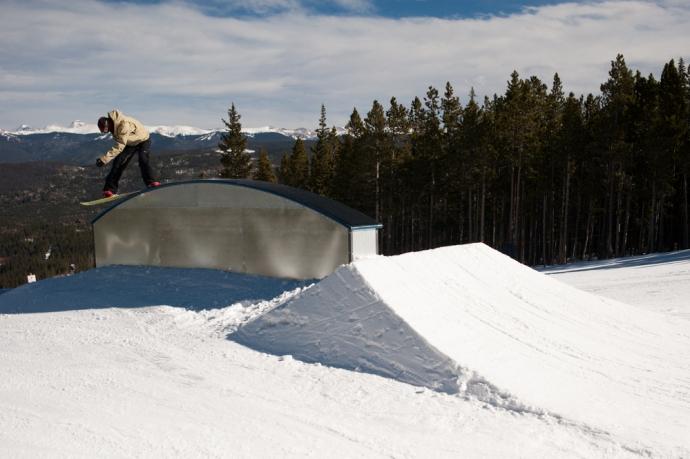 breck-opening-day-13-14_ (8).jpg
