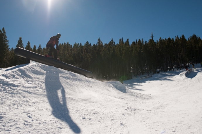 breck-opening-day-13-14_ (7).jpg