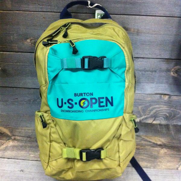 burton-us-open-bag-survival.png