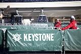 Keystone_RailJam-4.jpg