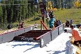 keystone-rail (12).jpg