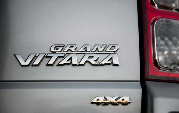 grand-vitara-6.jpg