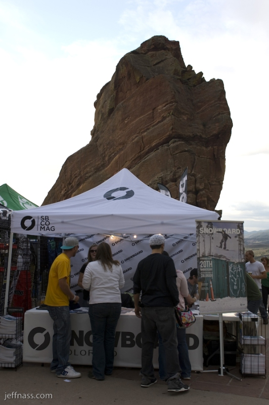 Red Rocks SBCO Tent.jpg