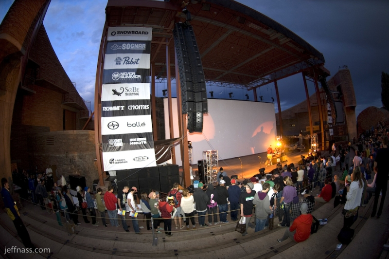 REd Rocks Stage.jpg