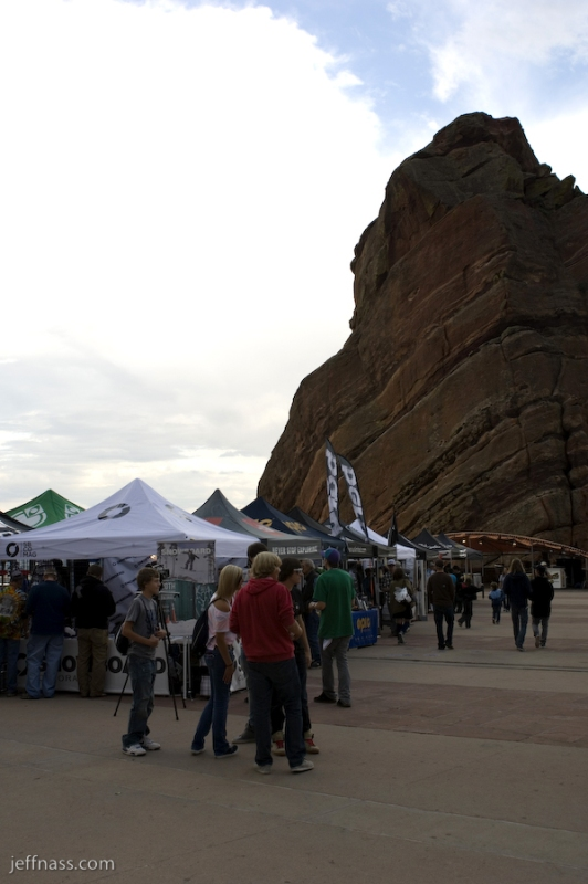 Red Rocks Top Tents.jpg