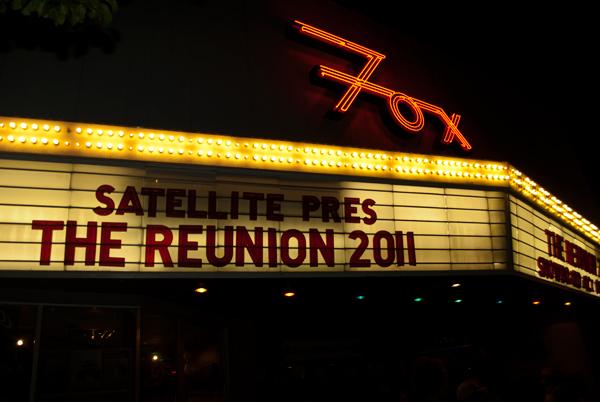 fox-reunion.jpg