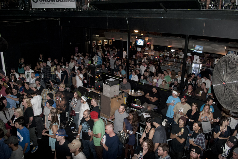 Summit Music Hall NS Crowd 3.jpg