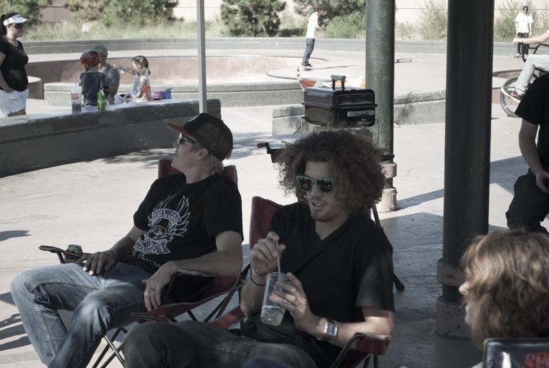 Rome Denver Skatepark Chillin.jpg