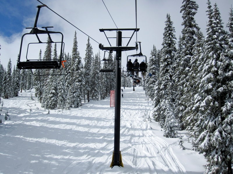 wolf-creek-opening-day (11).jpg