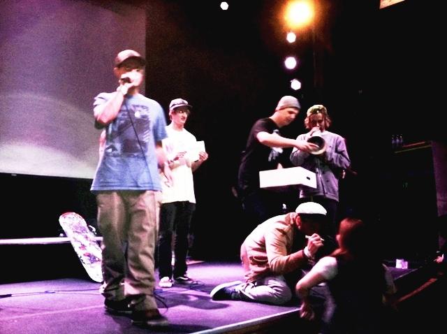 SFC Denver Premiere 5.JPG