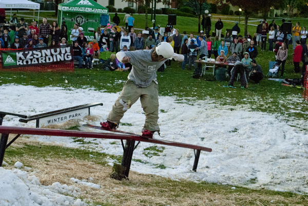 Early Bird Rail Jam 3.jpg