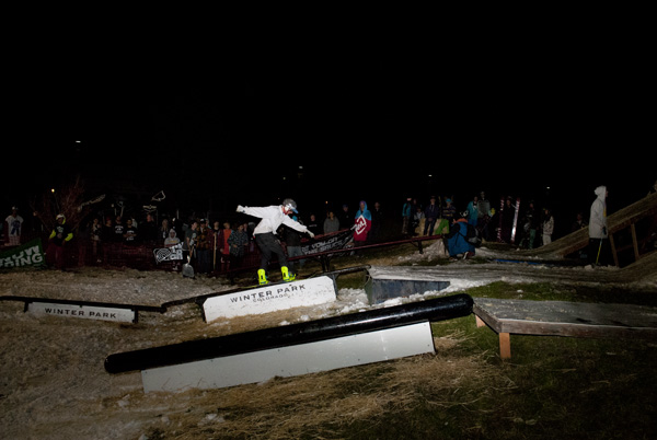 Early Bird Rail Jam 8.jpg