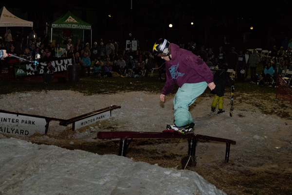 Early Bird Rail Jam 9.jpg