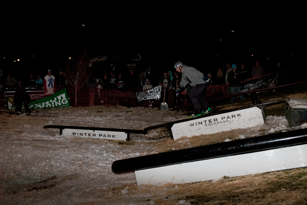 Early Bird Rail Jam 10.jpg