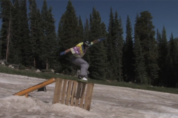 session-5-woodward-snowboard-camp.jpg