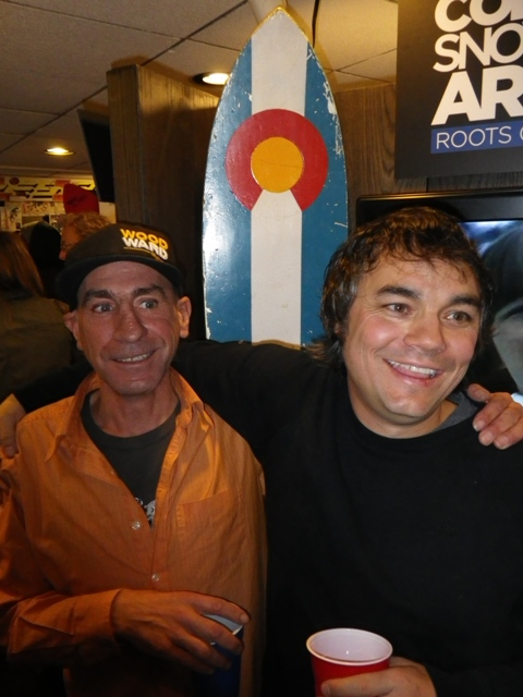 Colorado Snowboard Archive Opening Photos 9.JPG