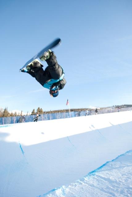 Grand Prix 2011 Copper Snowboard Photos 1.jpg