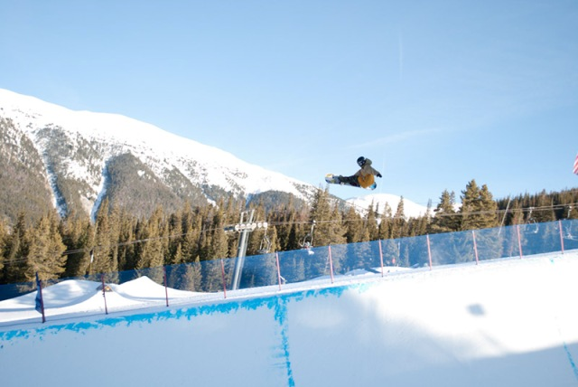 Grand Prix 2011 Copper Snowboard Photos 2.jpg