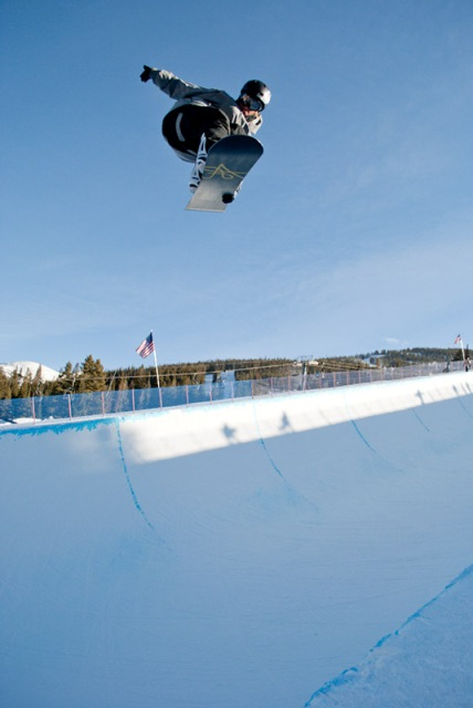 Grand Prix 2011 Copper Snowboard Photos 3.jpg