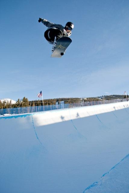 Grand Prix 2011 Copper Snowboard Photos 3.jpg