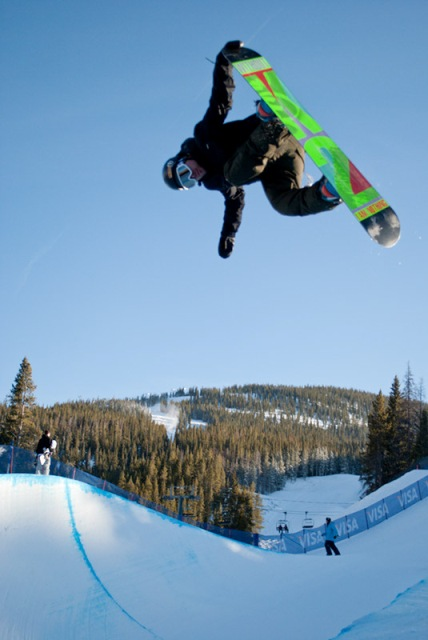 Grand Prix 2011 Copper Snowboard Photos 5.jpg